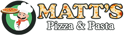 Matts Pizza